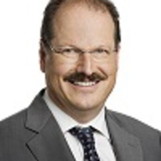 Jürg Hunziker