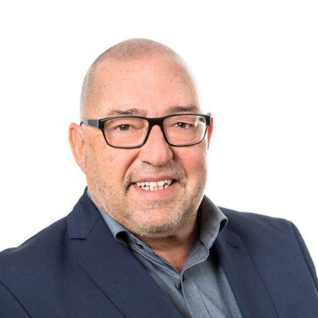 Walter Krenn