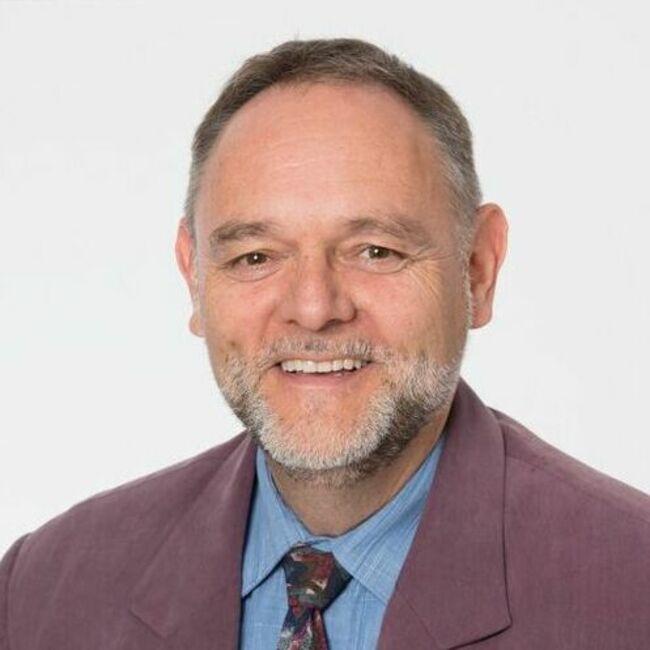 Serge Läderach